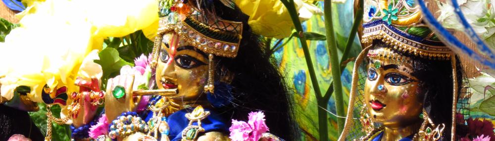 cropped-Radha-Syamasundara.png