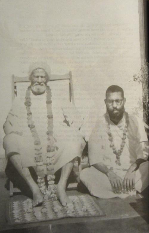 gurudeva-und-paramgurudeva