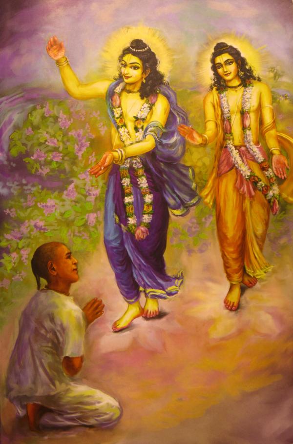 mahaprabhu-darshan