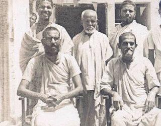 2.37 Vorbildlicher Vaiṣṇava
