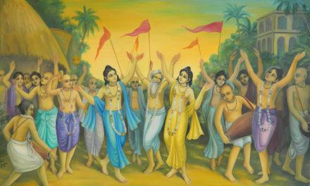 Tempelprogramm Februar